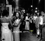 Jérôme Attal : LIVE