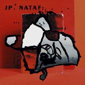 JP NATAF : PLUS DE SUCRE