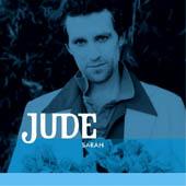 Jude : Sarah
