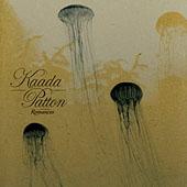 Kaada/Patton : Romances