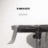 Lambchop : Damaged