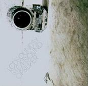 Lcd Soundsystem : Sound Of Silver