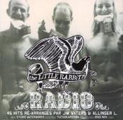 The Little Rabbits : RADIO