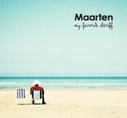 Maarten : My Favorite Sheriff