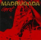 MADRUGADA : GRIT