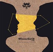 Mansfield Tya : Mansfield Tya