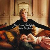 Marianne Faithfull : BEFORE THE POISON
