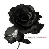 Maximilian Hecker : ROSE