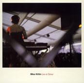 Miss Kittin : Live At Sonar