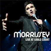 Morrissey :