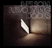 Nelson : Revolving Doors