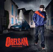 Orelsan : Perdu D'avance