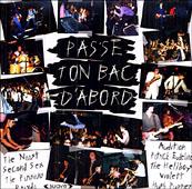 V/A : Passe Ton Bac D'abord