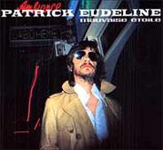 Patrick Eudeline : Mauvaise étoile