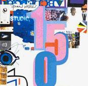 Paul Weller : STUDIO 150