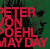 Peter Von Poehl : May Day