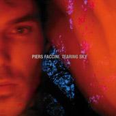 Piers Faccini : Tearing Sky
