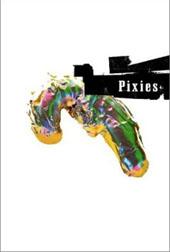 Pixies - S/T