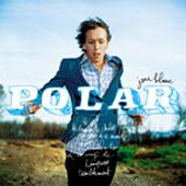 Polar : Jour Blanc