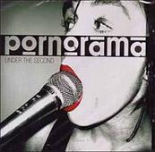 Pornorama : Under The Second