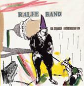 Ralfe Band : Attic Thieves