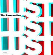 The Raveonettes : Lust Lust Lust