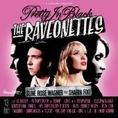 The Raveonettes : Pretty In Black
