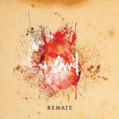 Remate : No Land Recordings