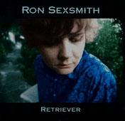 Ron Sexsmith : RETRIEVER