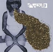Santogold : S/t