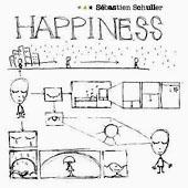 Sébastien Schuller : Happiness