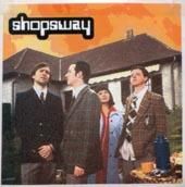 Shopsway :