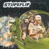 Stupeflip : STUPEFLIP