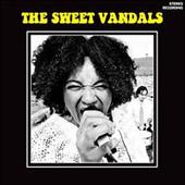 The Sweet Vandals : S/t