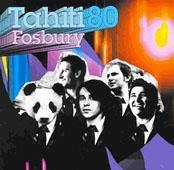 Tahiti 80 : Fosbury