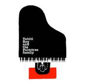 Tahiti Boy And The Palmtree... : Good Children Go To Heaven