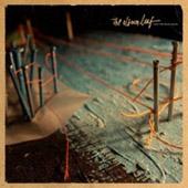 The Album Leaf : Into The Blue Again
