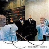 The Czars : Goodbye