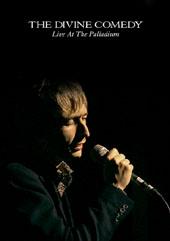 The Divine Comedy : Live At The Palladium