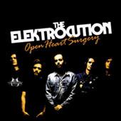 The Elektrocution : Open Heart Surgery