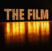 The Film : The Film
