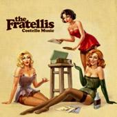 The Fratellis : Costello Music