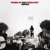 The Kooks : Inside In Inside Out