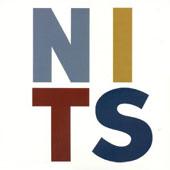 Nits :