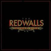 The Redwalls : Universal Blues