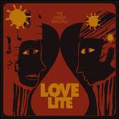 The Sweet Vandals : Lovelite