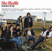 The Thrills :