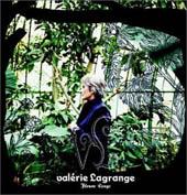 Valérie Lagrange : FLEUVE CONGO