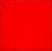 Venus : The Red Room