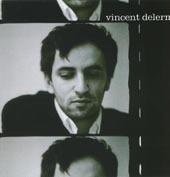 Vincent Delerm. :